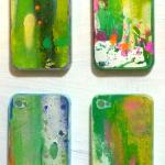 iphone_case1
