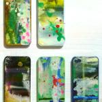 Original iphone case