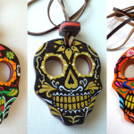 Handmade Works