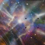 Supernova – Skatedeck