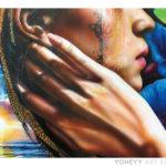 YOHEYY Art Exhibition